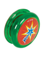 Yotech Yo Star - Level 1 $6.95