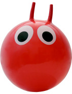 Space Hopper $24.95