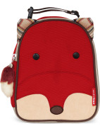 Fox Zoo Lunchies $19.95