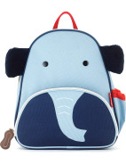 Elephant Zoo Pack $29.95