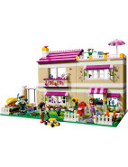 Friends Olivias House $119.99