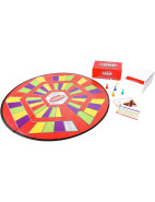 The Logo Board Game $34.95