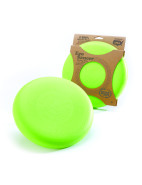 Ecosaucer Flying Disc $14.99