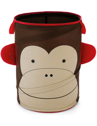 Monkey Zoo Hamper