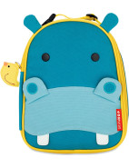 Hippo Zoo Lunchies $19.99