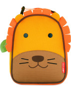 Lion Zoo Lunchies $19.99