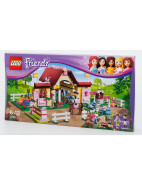 Friends Heartlake Stables $71.99