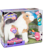 Furreal Baby Butterscotch Pony $89.00