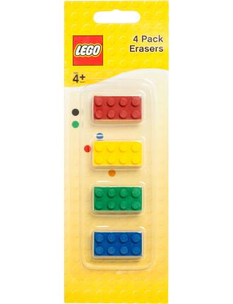 Brick Eraser