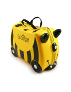 Bernard Bee The Ride On Suitcase $59.95