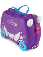 Penelope The Ride On Suitcase $59.95