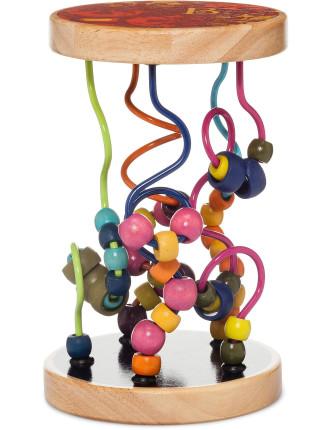 Toys A-Maze Loopty Loo