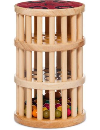 Toys A-Maze Rain Rush