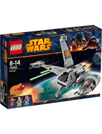 Star Wars B-Wing