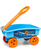 Value Wagon Assorted $14.95