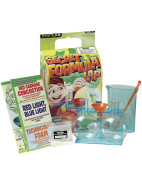 Smartlab Secret Formula Lab $12.95