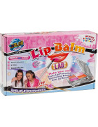 Wild Science Lip Balm Lab $19.95