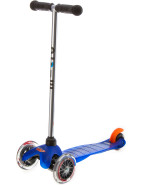 Mini Micro Scooter $119.00