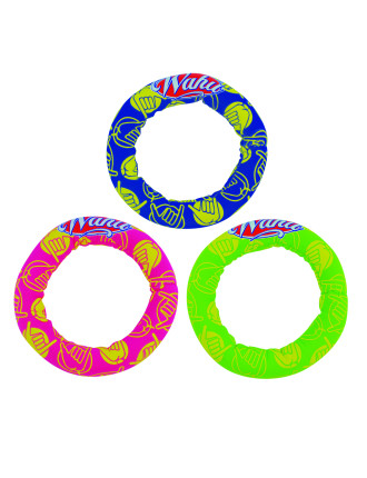 Pool Party Dive Rings