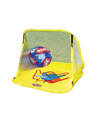 Soccer Set