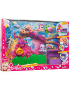 I Can Be Playset Assorted $39.95