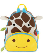 Giraffe Zoo Pack $29.95