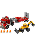 Creator Construction Hauler $22.99