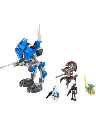 Star Wars At-Rt