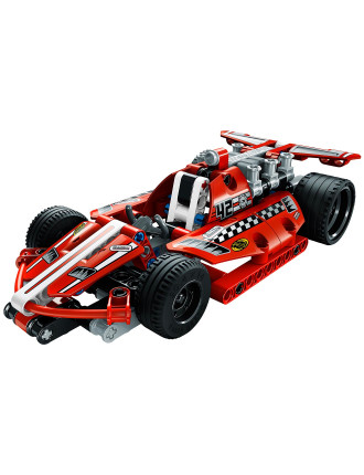 Technic Race Car