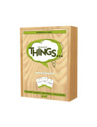 The Game Of Things $34.95