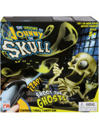 Johnny The Skull Game $39.95