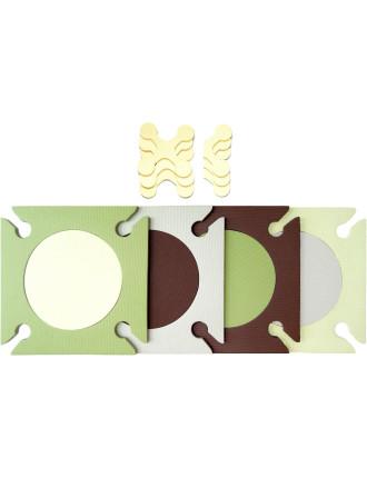 Skip Hop Playspot Tile Mat