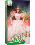 Barbie Wizard Of Oz Glinda $69.99