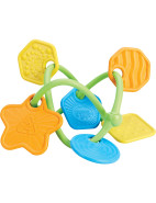 My First Twist Teether $19.99