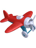 Green Toys Airplane $29.99