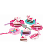 Birthday Party Set $19.95