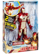 Iron Man Arc Strike Assorted $39.95