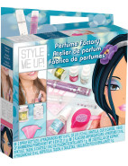 Style Me Up Perfume Factory $19.95