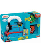 Light Up Thomas $39.95