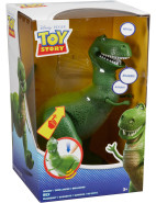 Talking Rex $59.95