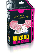 Wizard Magic Cards $9.95