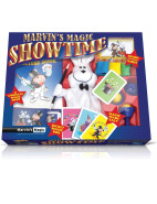 Marvin'S Magic Showtime $49.95
