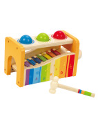 Early Melodies Pound And Tap Bench $39.95