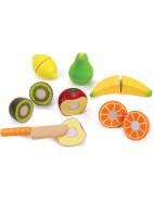 Seasons  Best Fresh Fruit Market $29.95