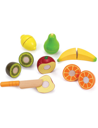 Seasons  Best Fresh Fruit Market