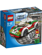 City Race Car $15.99