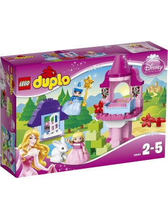 Duplo Sleeping Beautys Fairy Tale
