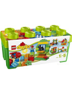 Duplo All-In-One-Box-Of-Fun $49.99