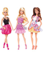 Fashionista Glam Party $19.99