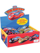 Tin Car Racer $7.95